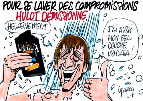 ignace_hulot_demission_ecologie_ministere-tv_libertes.jpg Hulot.jpg