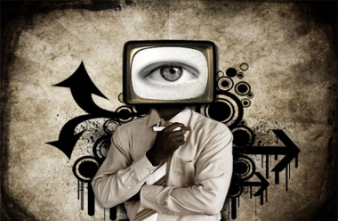 ob_a0f7bd_big-brother-your-television-is-watchin.jpg