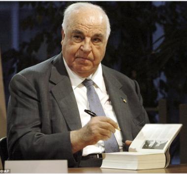 Capture.PNG Helmut Kohl.PNG