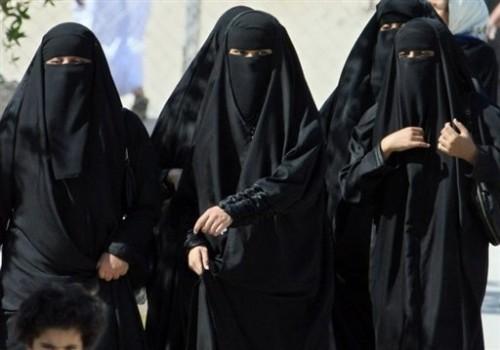 Saoudiennes.jpg