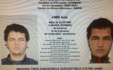 6482142_tunisien-berlin_1000x625.jpg Anis Amri.jpg