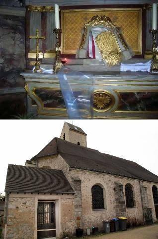 Eglise profanée -Morangis.jpg