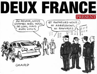 France_Chard-600x458.jpg
