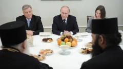 untitled.bmp Russie.jpg