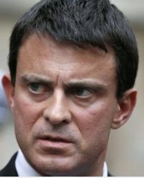 sans-titre.png Valls Gaz.png