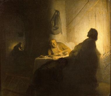 sans-titre.png, Rembrandt.png