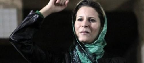 fille de Khadafi.jpg