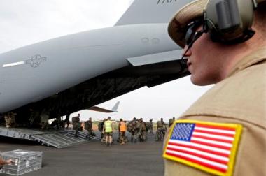 sans-titre.png soldat USA.png