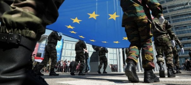 eurocorps-parlement-europeen_4646326.jpg