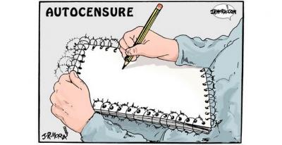 Autocensure.jpg