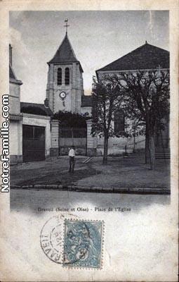Eglise-DRAVEIL.jpg