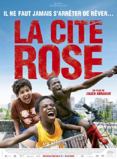 sans-titre.png La Cité rose.png