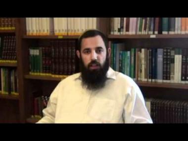 sans-titre.png juif rabbin.png