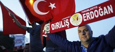 XVM0c594b24-22ca-11e7-a249-5eb5da052a42.jpg Turquie.jpg