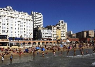 Catalans Marseille.jpg