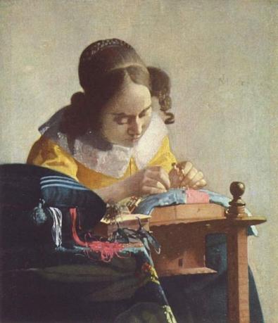 Jan_Vermeer_van_Delft_016.jpg