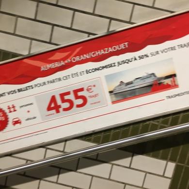 IMG_0899.JPG bled métro.JPG