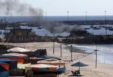 4005637_gaza-beach.jpg