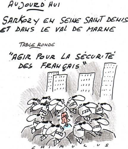 Chimulus Agir pour la sécurité des Français.JPG