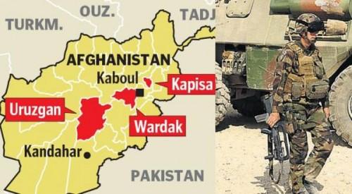Afghanistan militaires français.jpg