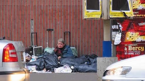 Pauvres en France.jpg