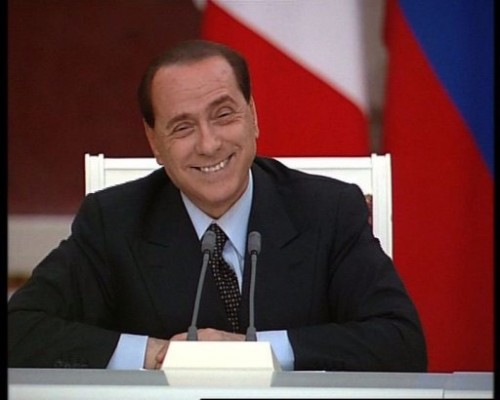 Berlusconi à Moscou 2.jpg