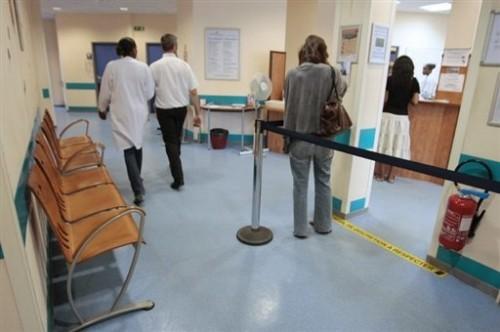Centre d'avortement Alfred-Fournier 27 08 09.jpg