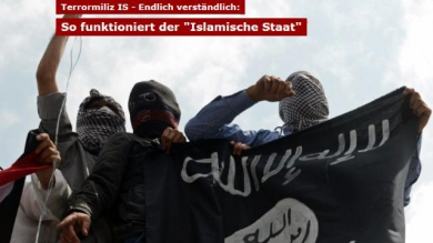 1611140113580084.jpg terroristes.jpg