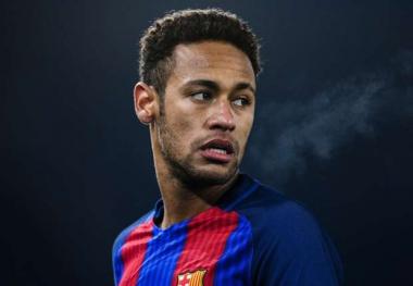 neymar-barcelona-2017_lrjlxis5zpt13wztjji2gwuw.jpg