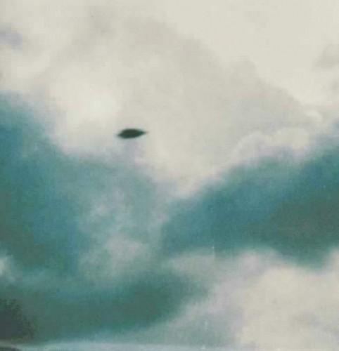 UFO64.jpg