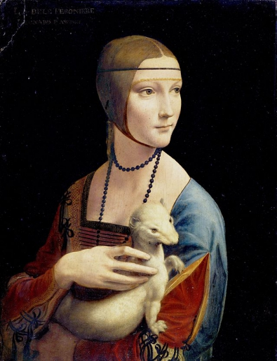 The_Lady_with_an_Ermine.jpg