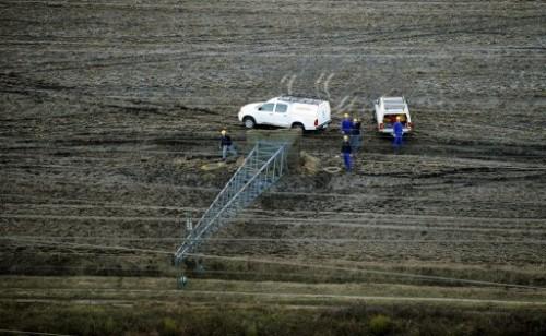 Tempête techniciens EDF dans les landes.jpg