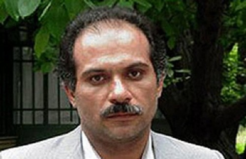 Massoud Ali Mahammadi 50 physique nucléaire.jpg
