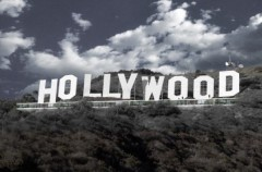 untitled.bmp Hollywood.jpg