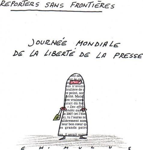 Chimulus liberté de la presse.JPG