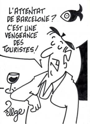 barcelone-001.jpg