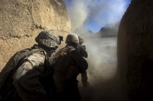 Afgha prix nobel.jpg