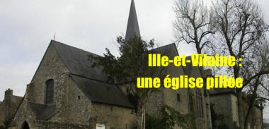 612u987-eglise-gahard.png