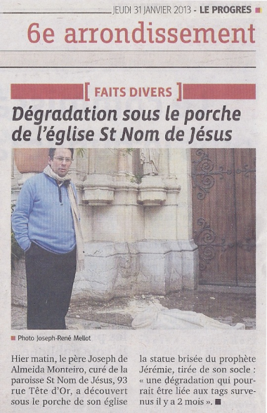 sans-titre.png Eglise dgrade.png
