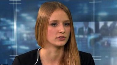 victime_viol_coogne.png jeune fille allemande.png