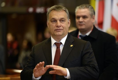 Hongrie-référendum-quotas-migrants-Cour-européenne-justice.jpg