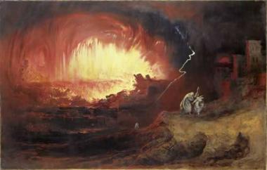 sans-titre.png Sodome John Martin 1832.png