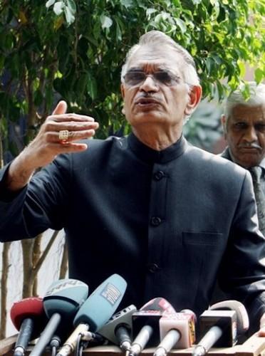Ministre indien de l'Intérieur.jpg