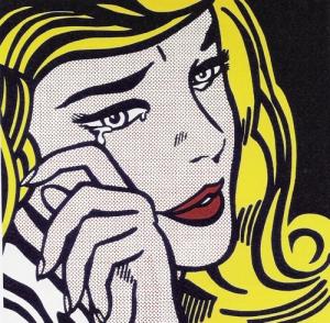 Femme-pleurs.jpg