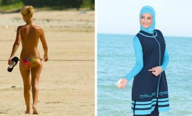 burkini-bikini-islam-paris-1200x728.jpg