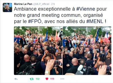 Capture.PNG Vienne.PNG