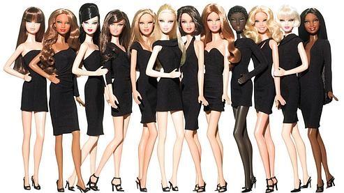 Barbie noire soldée.jpg