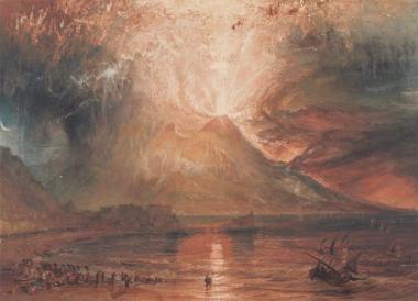 sans-titre.png Eruption du Vésuve  1817.png