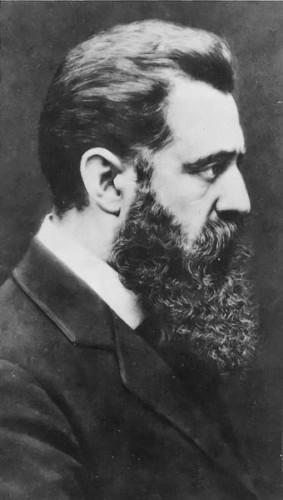 340px-Theodr-Herzl-1904.jpg