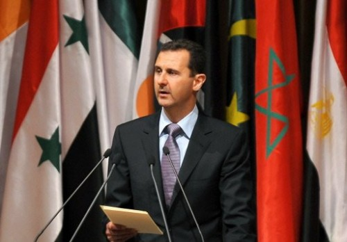Bachar al-Assad 23 mai 09.jpg
